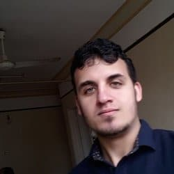 daniel_santiago