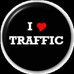 traffic_killer