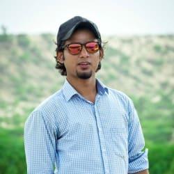 ramesh_here