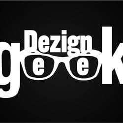 dezign_geek