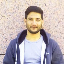 ek_khan