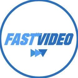 fastvideo
