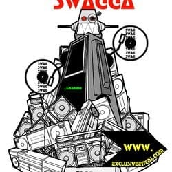 djswagga804