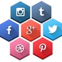 socialvideoexpe