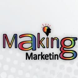 makingmarketing