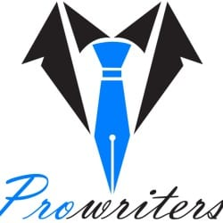 prowriters1