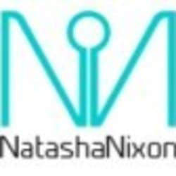 natashanixon