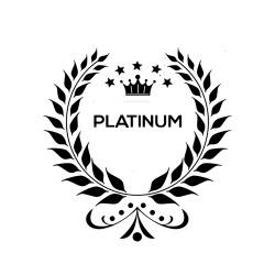 platinum1991