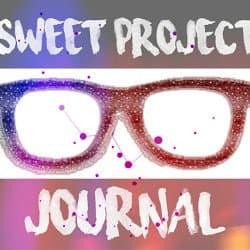 sweet_proj