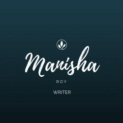 manisharoy