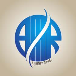 amr_designs