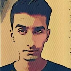 baransaeed2