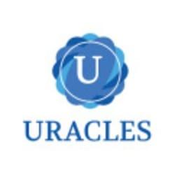 uracles