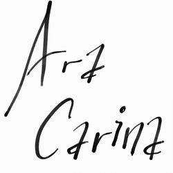 ara_carina25