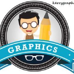 kerrygraphics