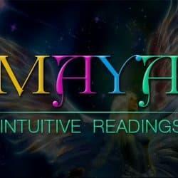 maya_light_up
