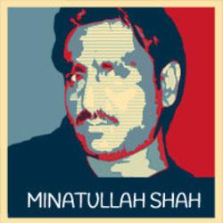 msrashdi
