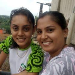 karishmarathnam