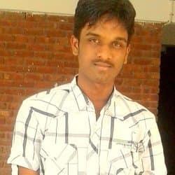 aditya1385