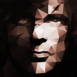 polygon_design