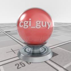 cgi_guy