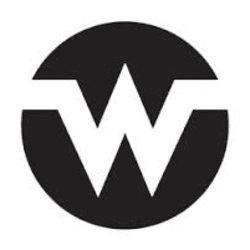 williamwiwoho