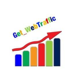 get_webtraffic