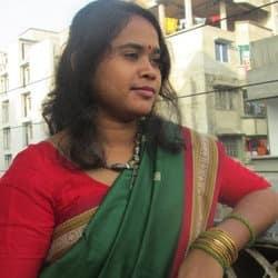 ashahanaj