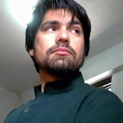 irfanmarwat