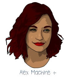 alex_machine