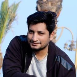 hassan_mehmood