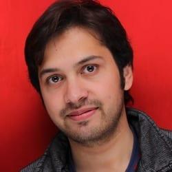 adil_rafiq