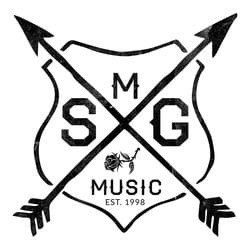 smgmusic412