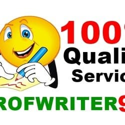 profwriter90