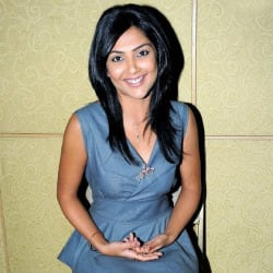 radhikaraj
