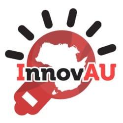innovau_invent