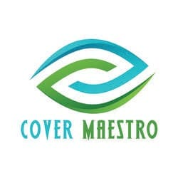 covermaestro