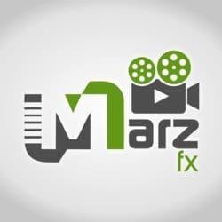 marz_fx