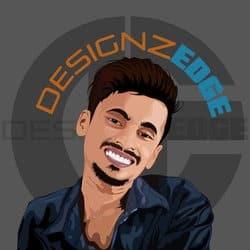 designz_edge