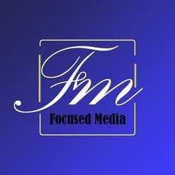 focusedmedia