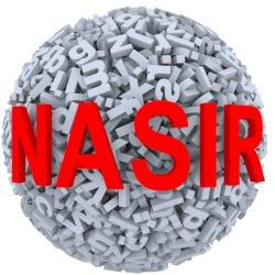 nasir1164