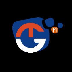 tg_media