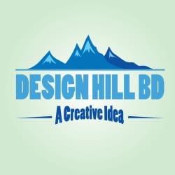 designhillbd