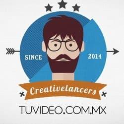 creativelancers