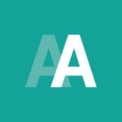 abanoubs