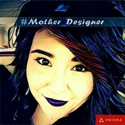 mother_designer