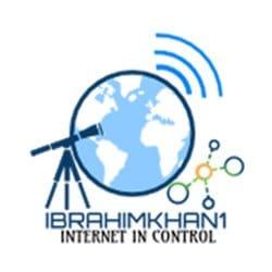 ibrahimkhan1