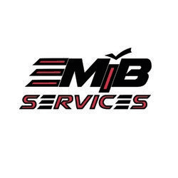 mibservices