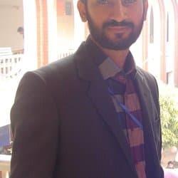 mehmood_asghar