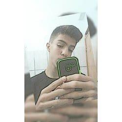 luis_gp08
